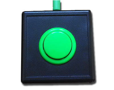 Sanwa Accessibility Switches