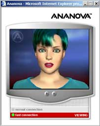 http://www.oneswitch.org.uk/IMAGES/4/communication/ananova.jpg